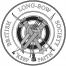 The British Long-Bow Society